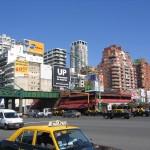 argentina galeas 1
