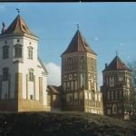 belarus galeas 1