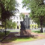 belarus galeas 2