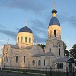 belarus galeas 3
