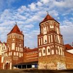 belarus galeas 4