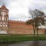belarus galeas 6