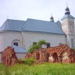 belarus galeas 7
