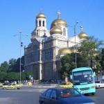 bolgariya galeas 2