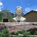 boliviya galeas 4