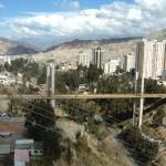 boliviya galeas 5