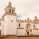 boliviya galeas 8