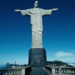 braziliya galeas 11