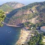 braziliya galeas 5
