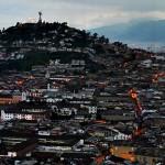 ekvador galeas 3