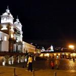 ekvador galeas 4