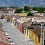 gvatemala 6 galeas