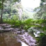 gvatemala 7 galeas