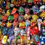 gvatemala 9 galeas