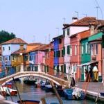 italiya galeas 10