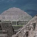 meksika galeas 15