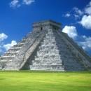 meksika galeas 3