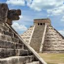 meksika galeas 4