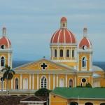 nikaragua galeas 1