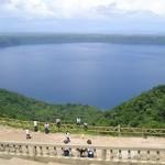 nikaragua galeas 2