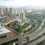 venesuela galeas 1