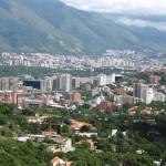 venesuela galeas 3