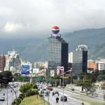 venesuela galeas 4