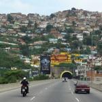 venesuela galeas 6