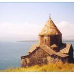 armeniya galeas 2
