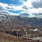armeniya galeas 3