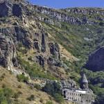 armeniya galeas 4