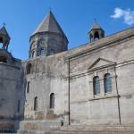 armeniya galeas 6