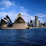 avstraliya galeas 2