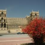 azerbajdzhan galeas 1