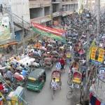 bangladesh galeas 1