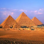 egipet galeas 1