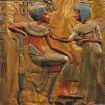 egipet galeas 11