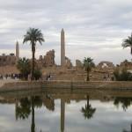 egipet galeas 2
