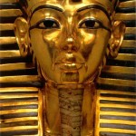 egipet galeas 3