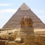 egipet galeas 5