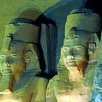 egipet galeas 6