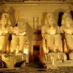 egipet galeas 7