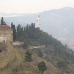 gruziya galeas 3