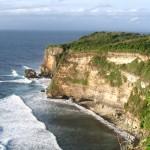 indoneziya galeas 1