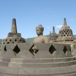 indoneziya galeas 2
