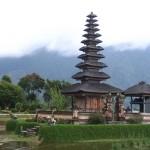 indoneziya galeas 3