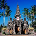 indoneziya galeas 6