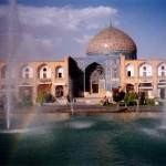 iran galeas 1