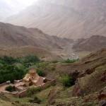 iran galeas 5