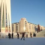 kazaxstan galeas 2